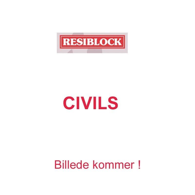 Civils Resiblock